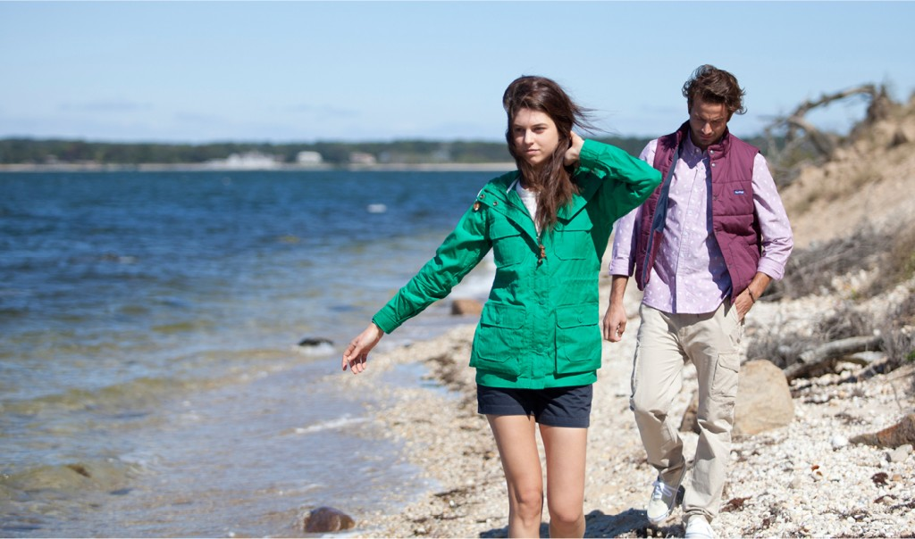 penfield ss13