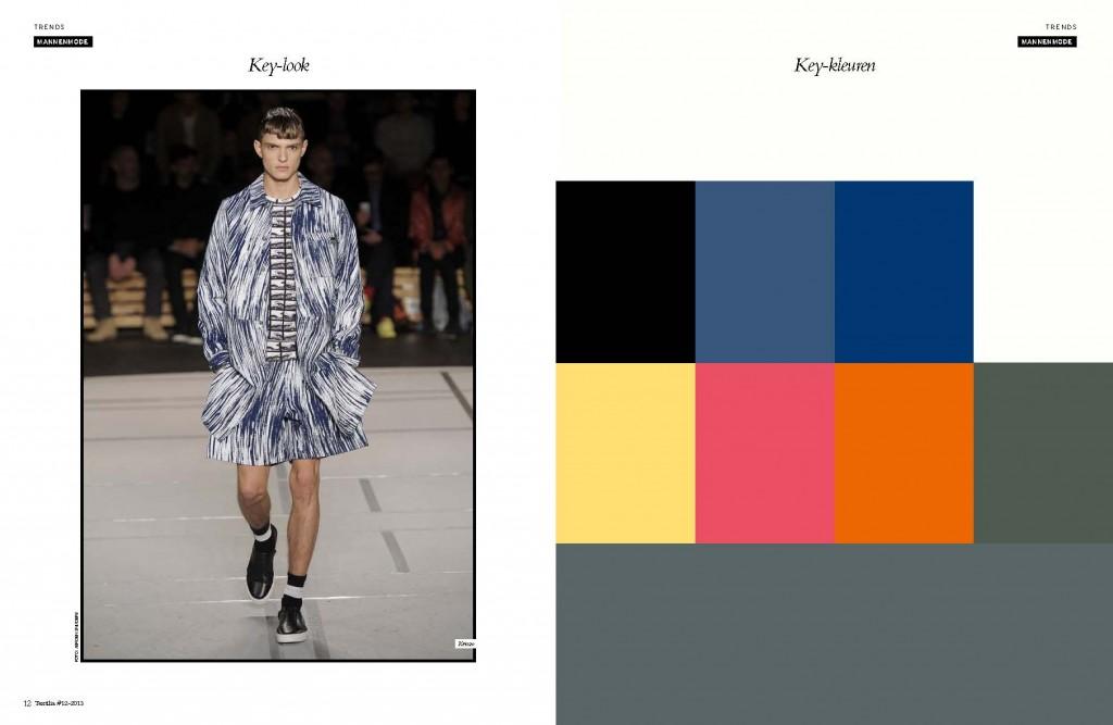 T12 trends1 textilia_Pagina_5