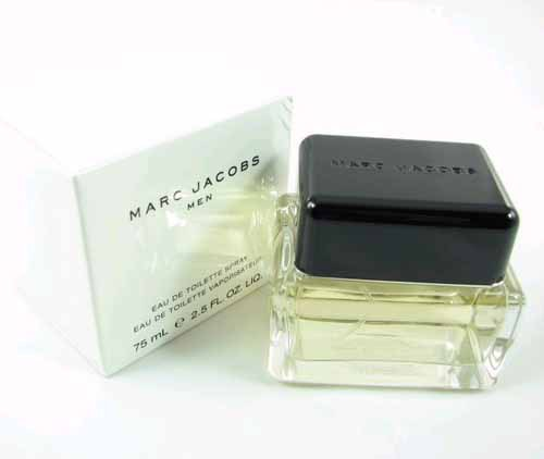 Parfum Marc Jacobs Men