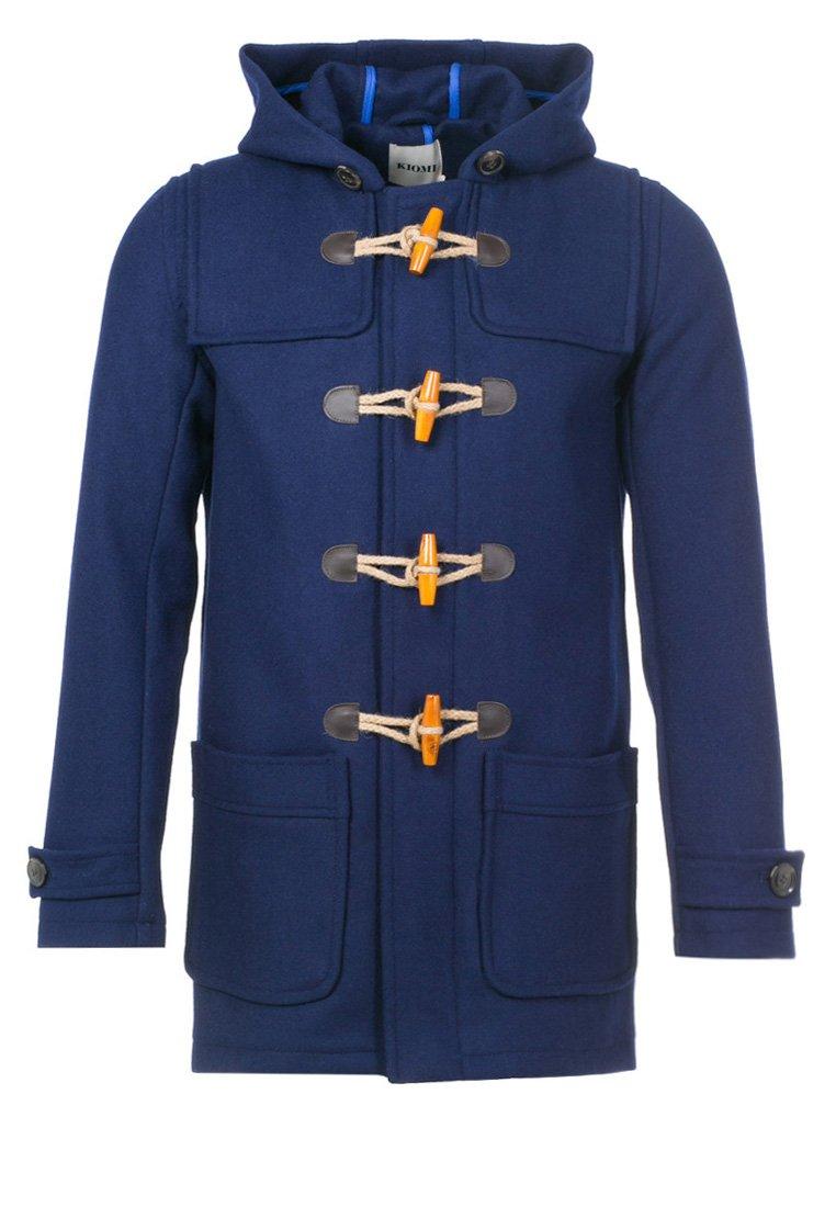 Duffle coat Kiomi