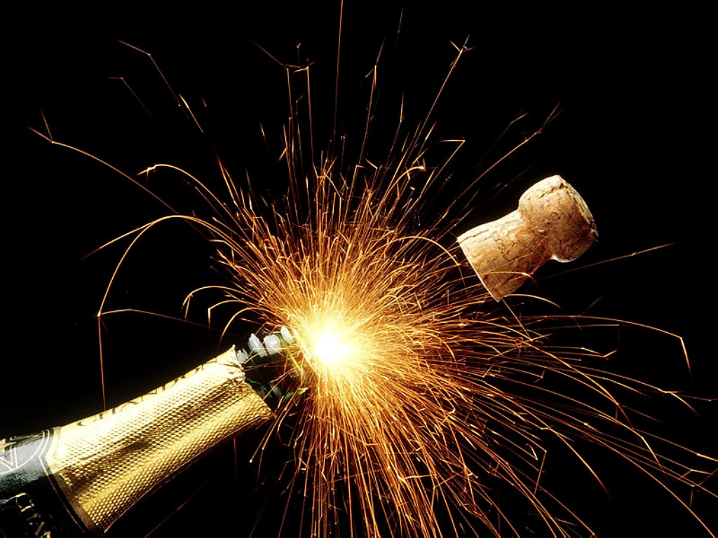 champagne-blog