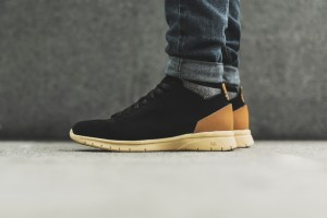 feit-runner-black-suede-1