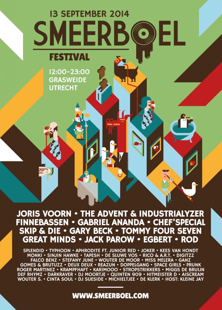Smeerboel-Festival-2014