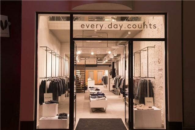 everydaycounts store