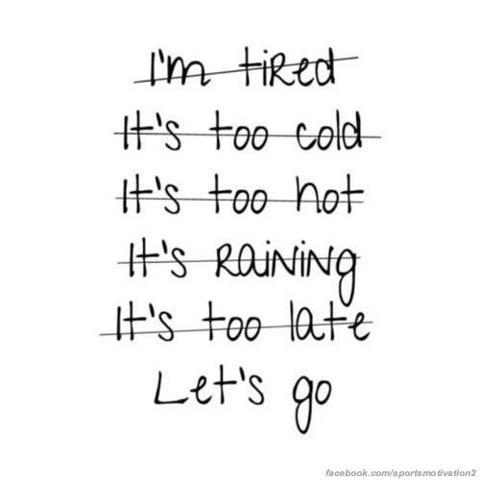 sport-quotes