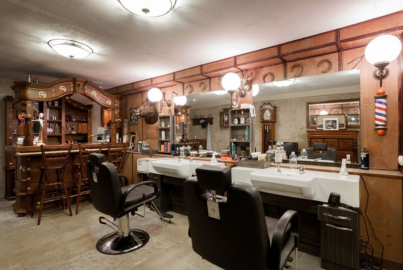 Gentlemens_Barbershop_113_0