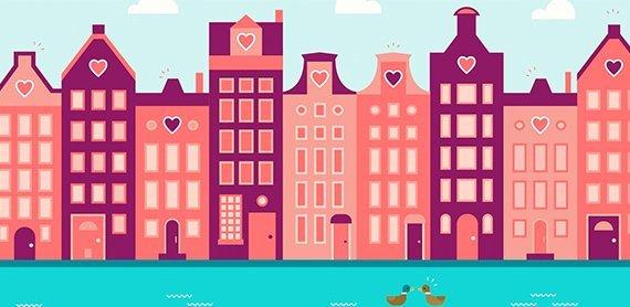 tegoedboncode airbnb