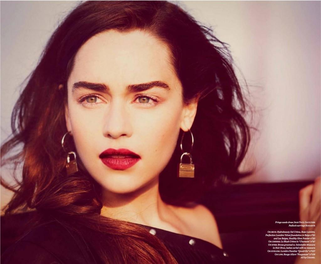 emilia-clarke-