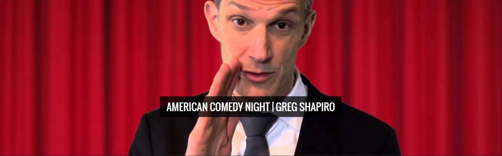 hotelnacht comedy 2017